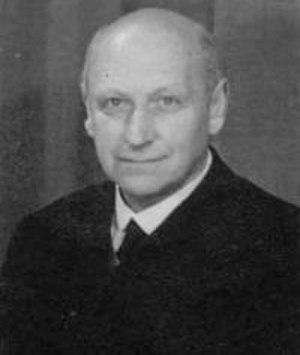 Francis Charles Morgan-Giles - Francis Charles Morgan-Giles