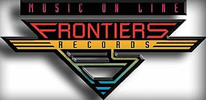 Frontiers Records - Image: Frontiers Records
