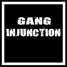 Gang Injunction EP.jpg