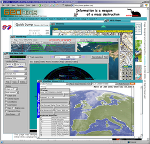 GeaBios Alice interface.PNG
