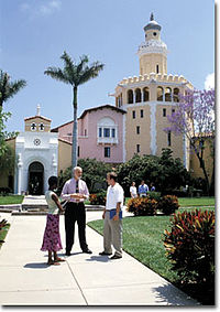 Stetson University College Of Law >> Stetson University College Of Law Wikipedia