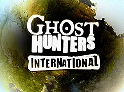 Ghost Hunters International (title card).jpg