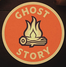 Ghoststory Game