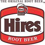 Hires Root Beer Logo