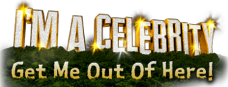 <i>Im a Celebrity...Get Me Out of Here!</i> (UK TV series) British survival reality television game show