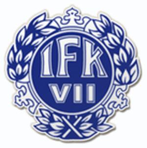 IFK Eskilstuna - Image: IFK Eskilstuna