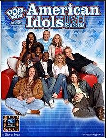 Idol2005tour.jpg