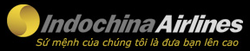 IndochinaAirlines Logo.png