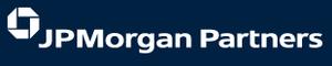 CCMP Capital - JPMorgan Partners Logo (2000-2006)