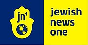 Jewish News One Logo.jpg