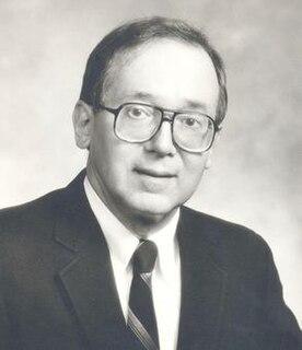John Hyson American dentist