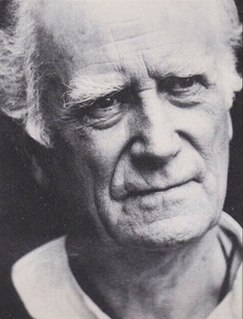 Joseph OConor Anglo-Irish actor and playwright