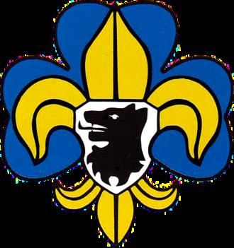 Junák - Junák - Czech Scouting