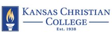 Kansas Christian Header Logo.jpg