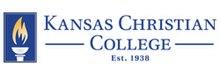 Kansas Christian Header Logo.jpg