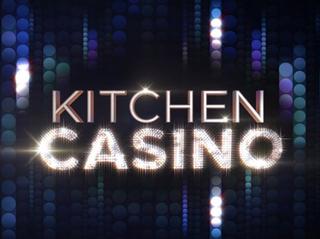 <i>Kitchen Casino</i>