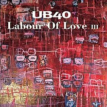 Labour of Love III - Wikipedia