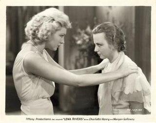 <i>Lena Rivers</i> (1932 film) 1932 film by Phil Rosen