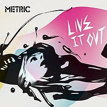 Live it Out - Cover.jpg