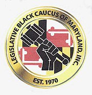 Logo for the legislative black caucus of maryland.jpg