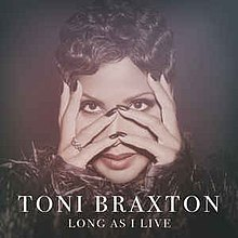 CD BRAXTON TONI BAIXAR AS MELHORES DE