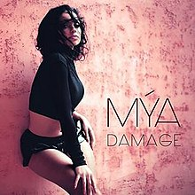 mya smoove jones album download
