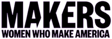 MAKERS, Women Who Make America - logo 01.png
