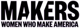 <i>Makers: Women Who Make America</i> 2013 American documentary film