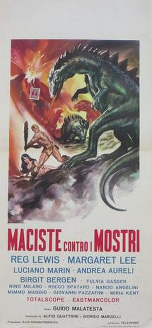 Italian La Spada Di Damasco Full Movie Free Download