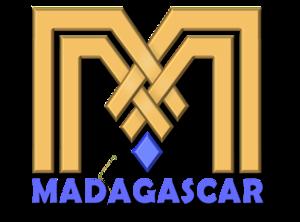 Madagascar (software) - Image: Madagascar 2x
