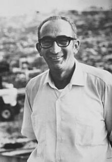Max Yasgur American farmer who leased land for Woodstock