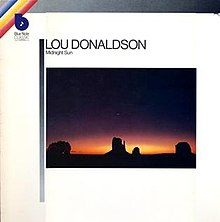 Midnight Sun (Lou Donaldson album) coverart.jpg