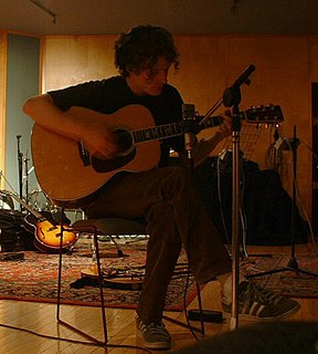 Mike Daly American producer, songwriter, multi-instrumentalist