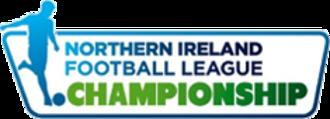 NIFL Championship - Image: NIFL Championship