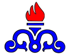 National Iranian Oil Company logo new.png