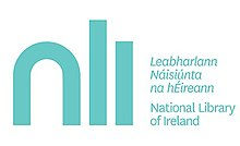 National Library of Ireland logo.jpg
