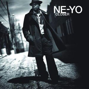 Closer (Ne-Yo song) - Image: Ne Yo Closer
