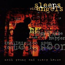 Neil Young & Crazy Horse-Sleeps With Angels (album cover).jpg