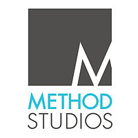 New method logo for wiki.JPG