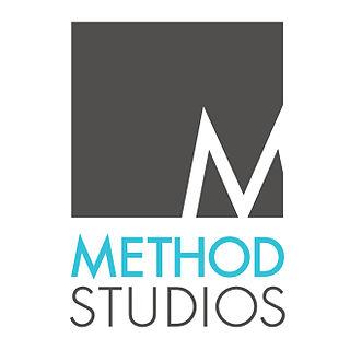 Method Studios Visual effects studio