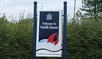 NorthDown(UK).jpg