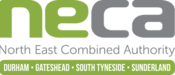 North East Combined Authority logo.png