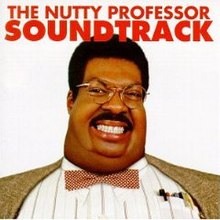 Nutty Professor OST.jpg