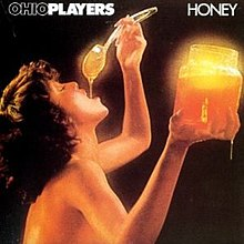 Ohio Players Honey.jpg