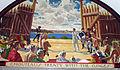 Osage-chouteau-treaty.jpg