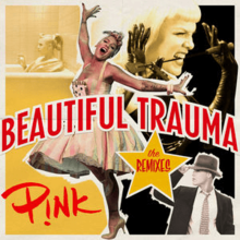 PINK - Beautiful Trauma (Official Single Cover).png