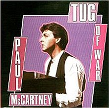 Paul McCartney - Tug of War album cover.jpg