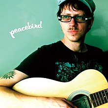 Peacebird peacebird cd cover.jpg