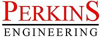 Perkins Engineering Logo.jpg