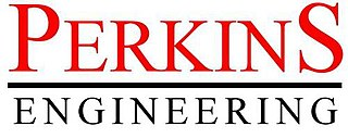 Perkins Engineering